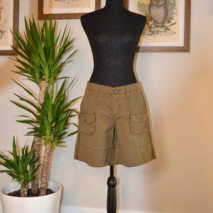Polo Jeans Co. Ralph Lauren Shorts